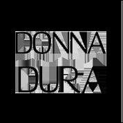 Donna-dura