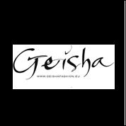 Logo Geisha