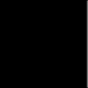 Logo Para Mi