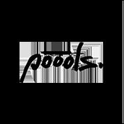 Logo Poools