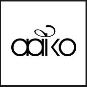 logo Aaiko