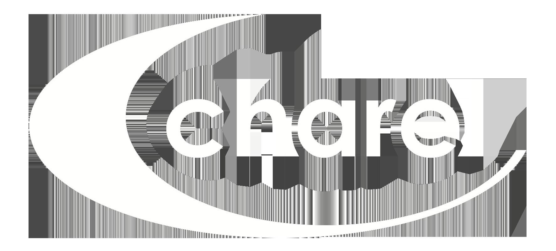 Charel Fashion