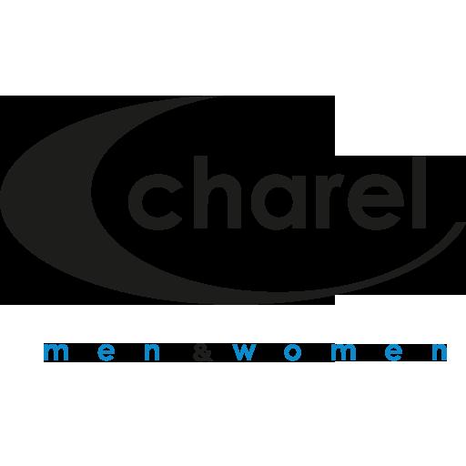 Logo Charel